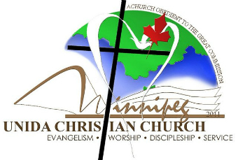 Winnipeg Unida Christian Church
